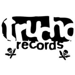 Trucho Records