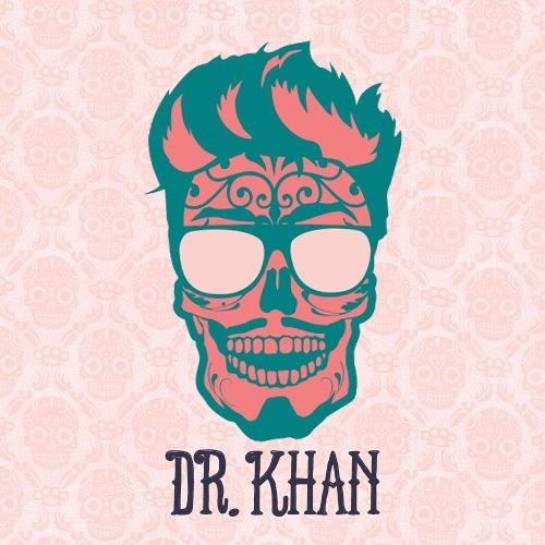 Dr. Khan's avatar