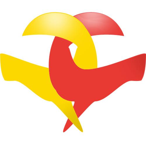 dahom9's avatar
