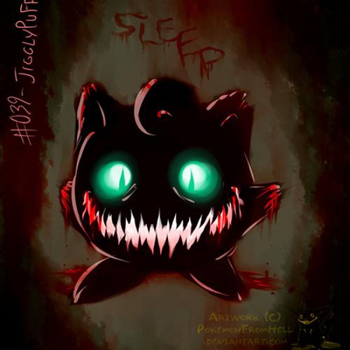 venom228's avatar