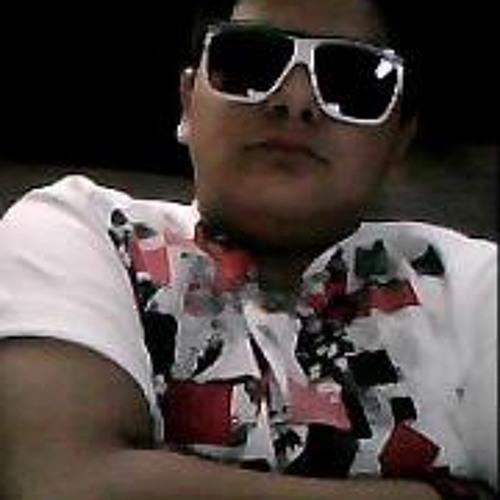 user5184393's avatar