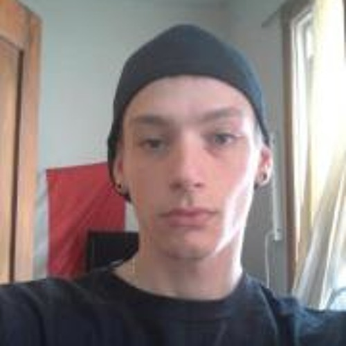 maymer's avatar