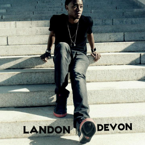 LandonDeVonMusic's avatar