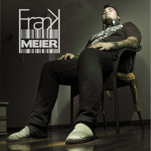 Frank Meier's avatar
