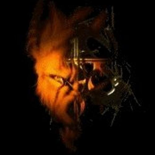 Frederic Lepine's avatar