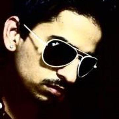 Ashish Sharma 19's avatar