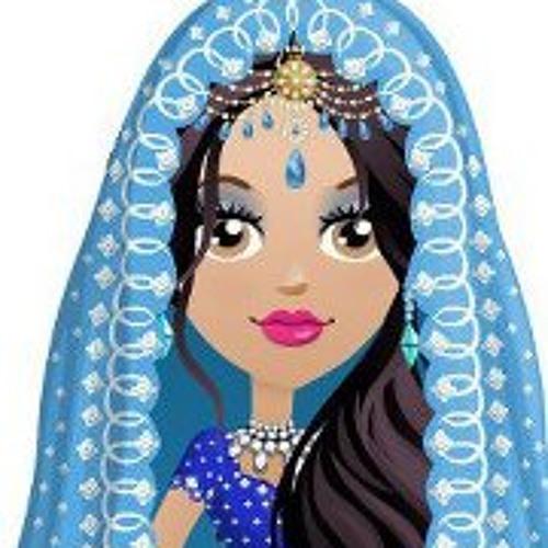 Kathy Sanford 1's avatar