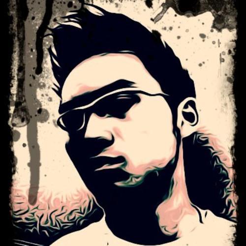 Agent-987's avatar