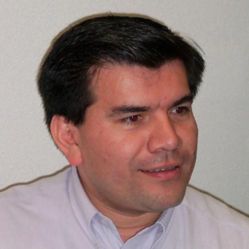 dreliascordova's avatar