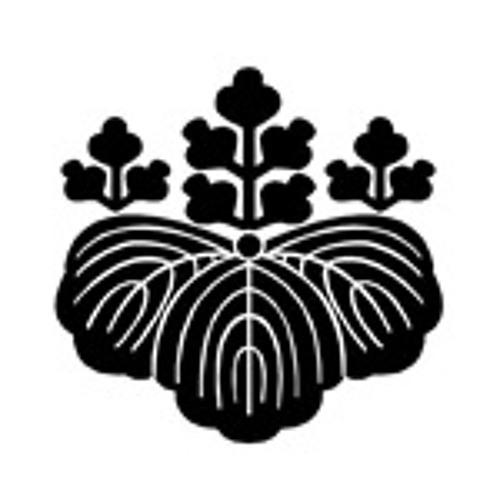 Sayuri's avatar
