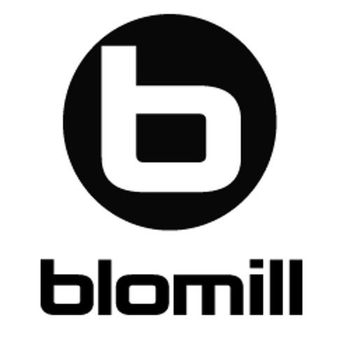 blomill's avatar