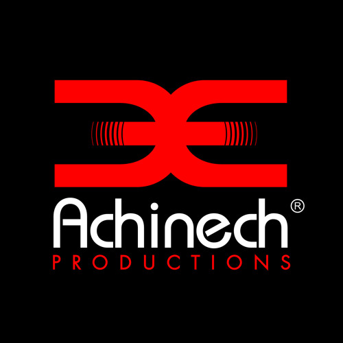 Achinech Productions's avatar