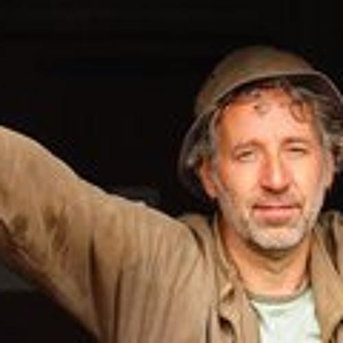 Frank Schijven's avatar