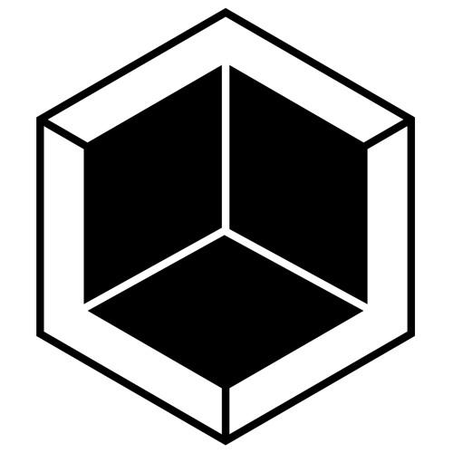 STRD.PODCAST's avatar