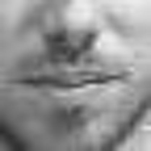 ThaGuvNa's avatar