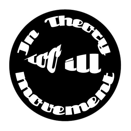 InTheoryMusic's avatar