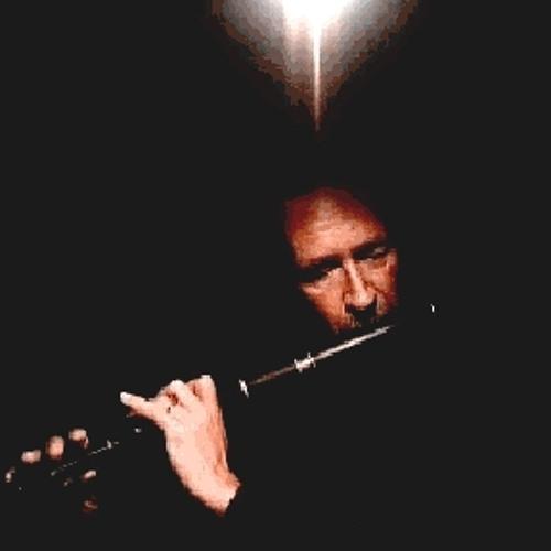 Jules Bitter's avatar