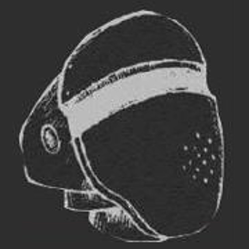 flapjackband's avatar