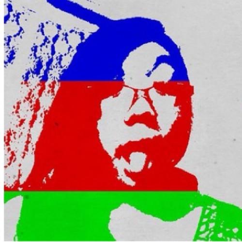 aloha_its_sienna's avatar