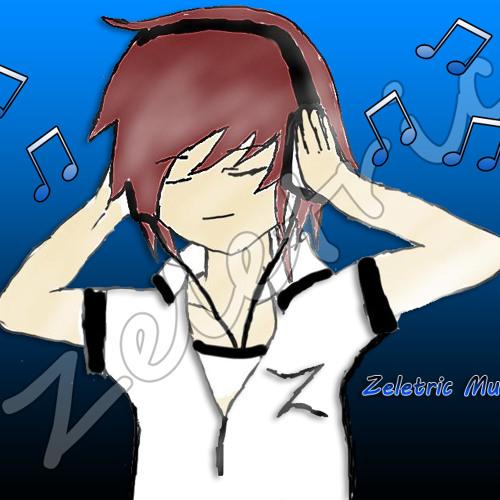 Zeletric's avatar