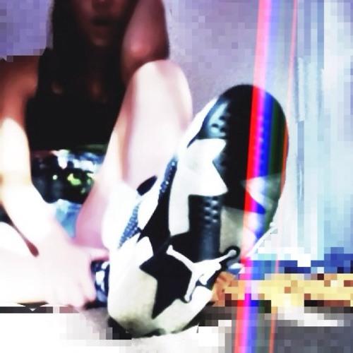 †ⅈⅇཞℕℰყ ㄒʜɛ ʗяㅌ∆ҭøℝR's avatar