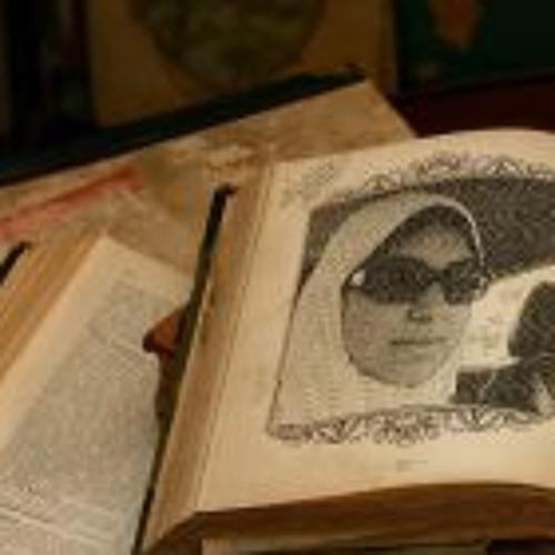 Sara Elmaghraby's avatar