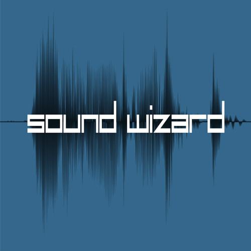 Sound Wizard Belgium's avatar