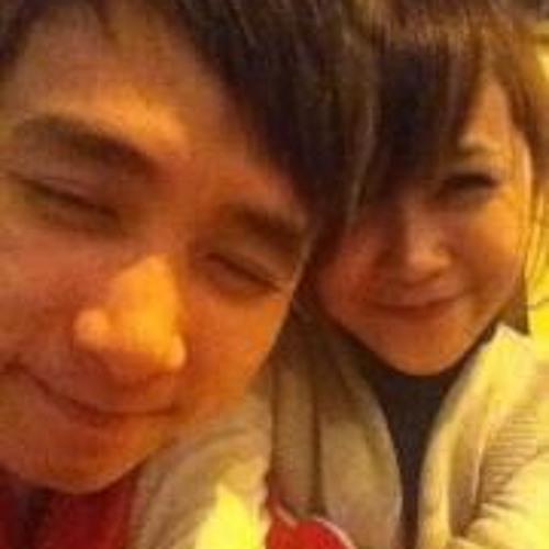 Diễm Lih's avatar