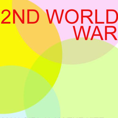2ndworldwar's avatar