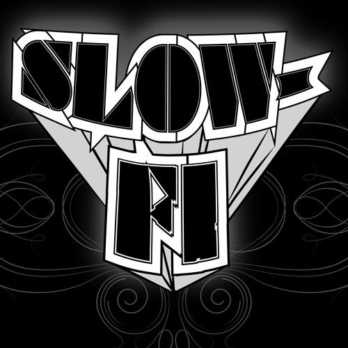 SlowFi's avatar