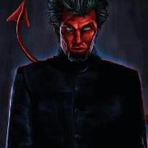 comadrake's avatar