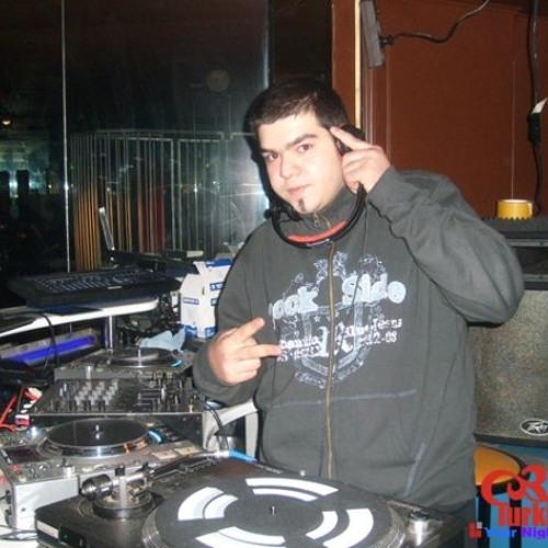 DJ-UTKU's avatar