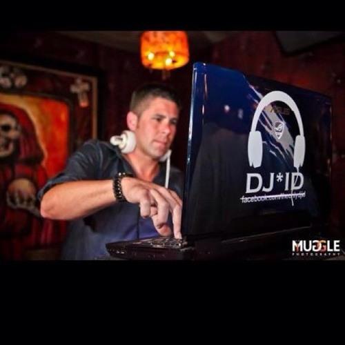 DJ*ID's avatar