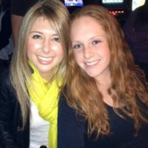 Nicole Goldsmith's avatar