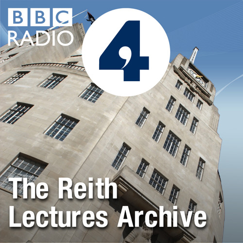 BBC Reith Lectures's avatar
