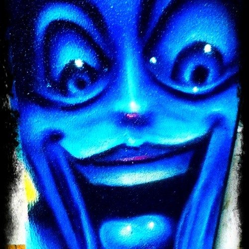 ttiimm's avatar
