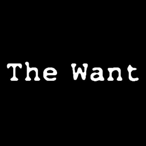 The Want's avatar