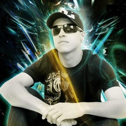Fernandolutz's avatar