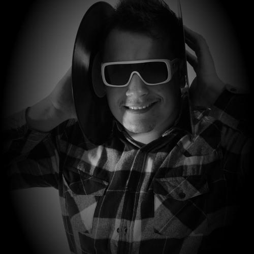 MentalNoise's avatar