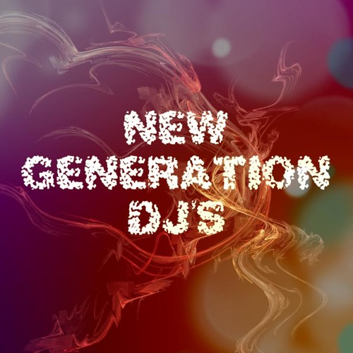 New Generation DJs's avatar