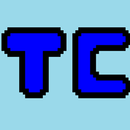 TCLG's avatar