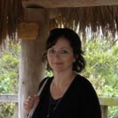 Jutta Niederquell's avatar