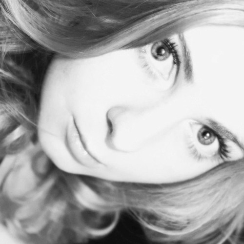 Lisen_ok's avatar