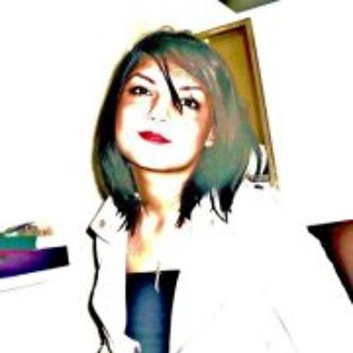 Özi Nur's avatar
