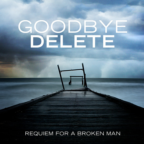 goodbye_delete's avatar