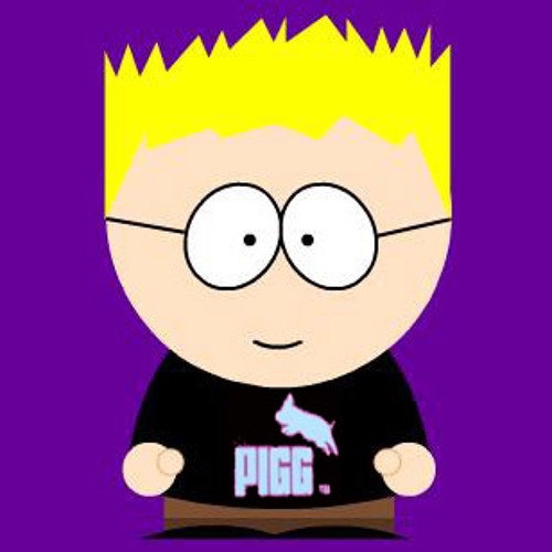 DJ PIGG's avatar
