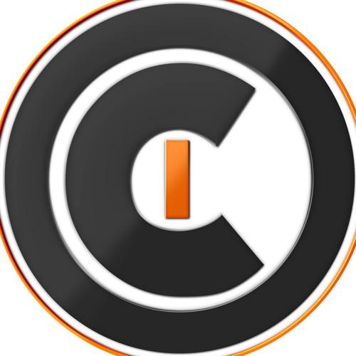 CASA1's avatar
