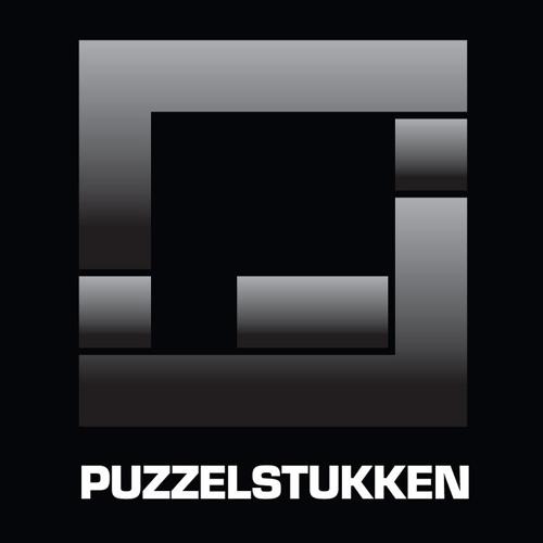 Puzzelstukken's avatar