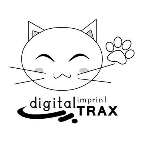 digital imprint TRAX 2.0's avatar