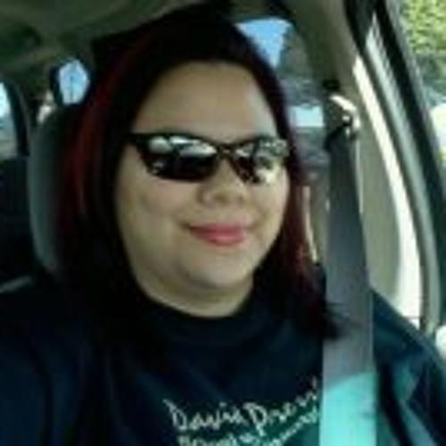 Celia Rodriguez 6's avatar